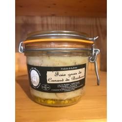 Foie gras  de canard de...